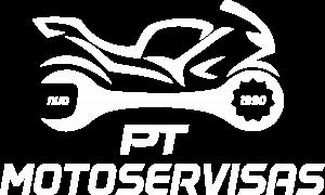 PT Motoservisas